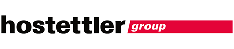 logo hostettler group 1